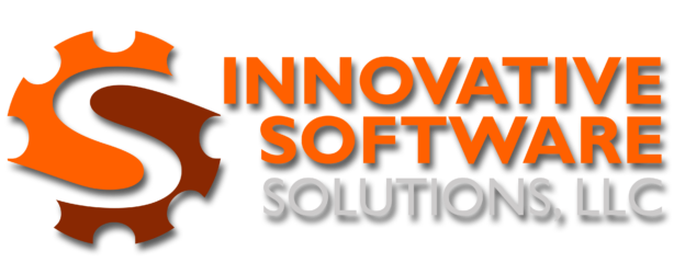 Innovative Software Solutions, LLC